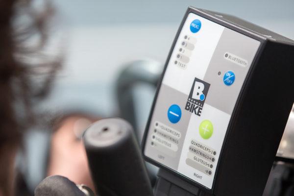 Functionele Elektrische Stimulatie – Is het mogelijk met mijn lichamelijke beperking?
